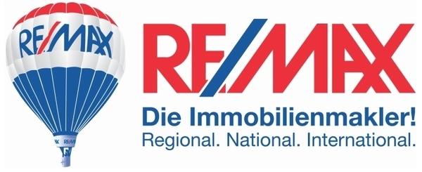 Logo1_Remax_komplett_600x